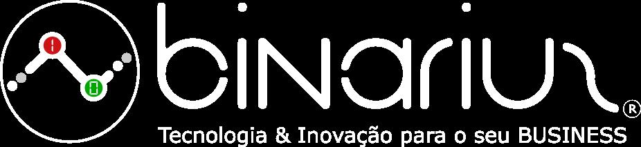 Binariuz Software Studio Campinas